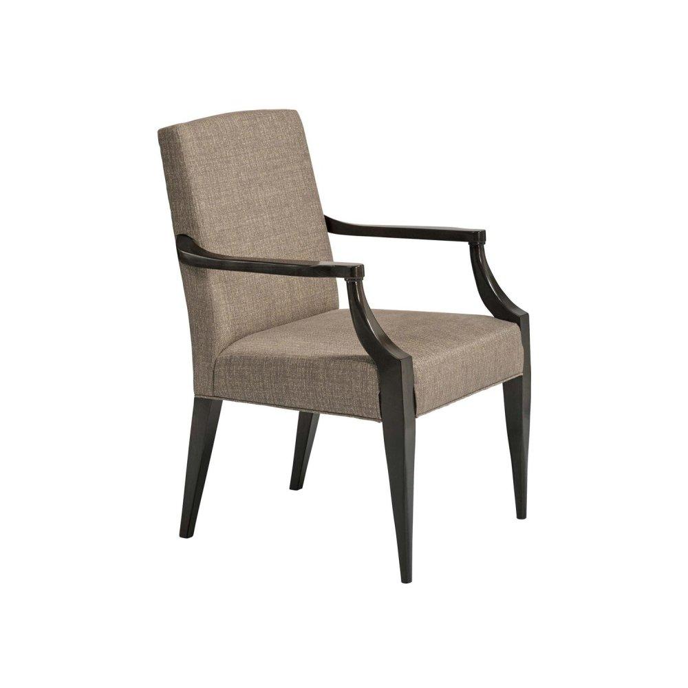 Ambassade Arm Chair