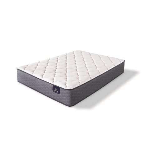 Sleep True - Malloy - Firm - Full