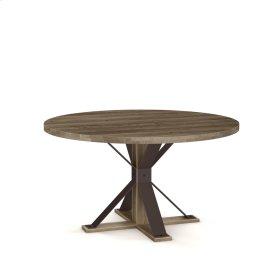 Martina Table Base