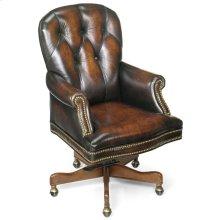 Home Office Marcus Executive Swivel Tilt Chair