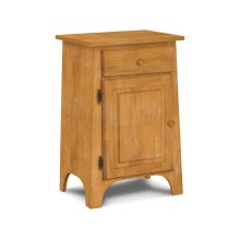 Eliza Accent Table