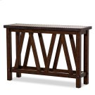 Brighton Console Table Product Image