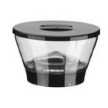 Coffee Maker Bean Hopper (CBM-18HOP)