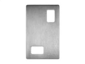 Sliding Door Handle (stainless Steel) Product Image