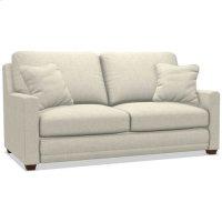 Twilight Full Sleep Sofa Product Image
