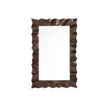 Carlisle Rectangular Mirror