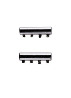 Kable Lite Conductive Connectors Product Image