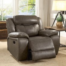 Page Recliner