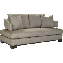 Hugtime Short Sofa
