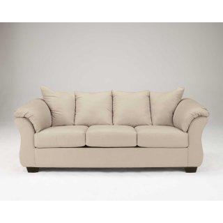 Darcy Sofa Stone