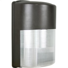 26W LED Wall Pack Fixture