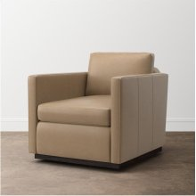 Myles Swivel Chair