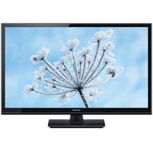 "39"" Class B6 Series Direct LED TV (38.5"" Diag.)"