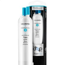 everydrop® Ice & Water Refrigerator Filter 3