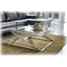 Ashley T136 Coylin Coffee Tables at Aztec Distribution Center Houston Texas