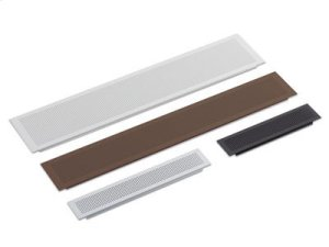 Furniture Vent Grilles Product Image