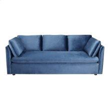Norton Sofa Blue