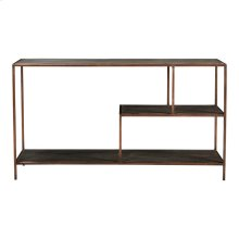 Bates Console Table