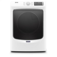 Maytag Front Load Laundry