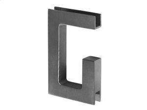 Sliding Glass Door Handle Product Image