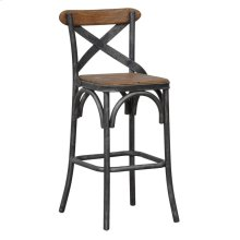 Powell Counter Stool