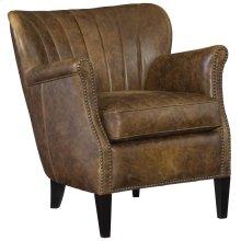 Kipley Chair in Mocha (751)