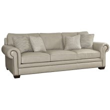 Grandview Sofa in Mocha (751)