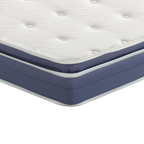 Joshua Medium Pillow Top King Mattress