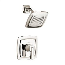 Townsend Shower Trim Kit  American Standard - Polished Nickel