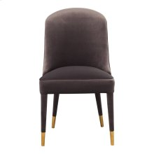 Liberty Dining Chair Grey-m2
