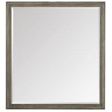 Bedroom Annex Mirror