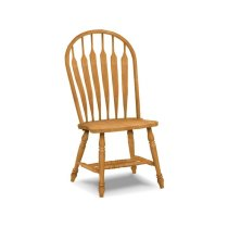 Arm Chair available Product Image