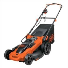 40V MAX* Lithium Ion 20 in Mower