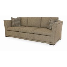 Morrison Nailed Sofa