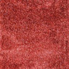 Annmarie 5' X 7' Scarlet Area Rug