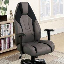 Balta Office Chair
