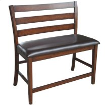 Kona Ladder Counter Bench Product Image