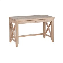 OF-67X Hampton Desk