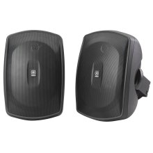 Natural Sound All-weather Speaker System