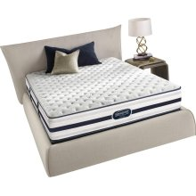 Beautyrest - Recharge - Ultra - Chattawood - Extra Firm