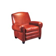 Bentley Accent Chair