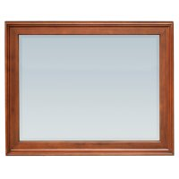 GAC McKenzie Rectangular Mirror Product Image