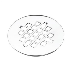 Forever Brass - PVD Shower Drain Product Image