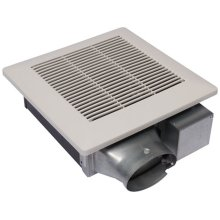 WhisperValue Ventilation Fan