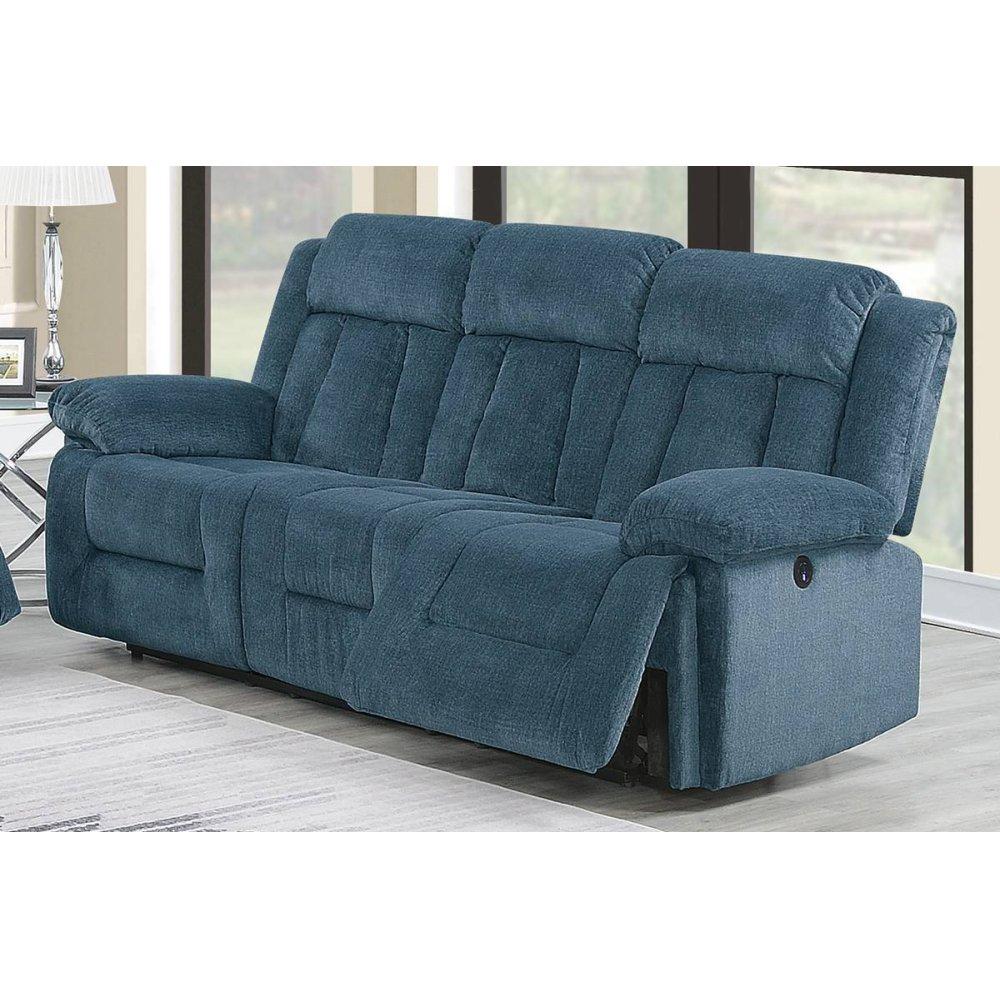 Power Motion Sofa