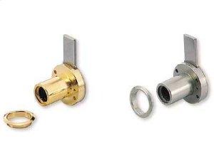 Million Lock Product Image