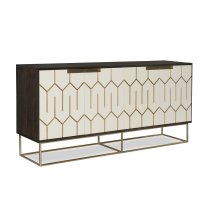 Panche Credenza Product Image