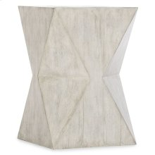 Living Room Amani Spot Accent Table