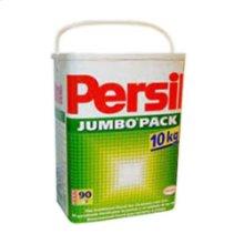 Persil Detergent