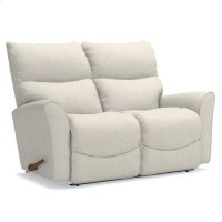 Rowan Wall Reclining Loveseat Product Image